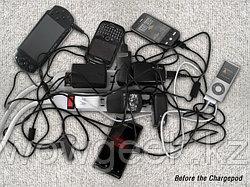 Зарядное устройство Callpod Chargepod