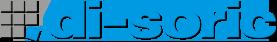 Компоненты для систем промышленной автоматизации DI-Soric