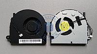 Кулер, вентилятор LENOVO B40 B40-30 B40-45 B40-70 B50-30 B50 110-15isk 110-15ibr
