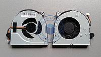 Кулер, вентилятор LENOVO G400S G405S G500S G510S Z501 Z505