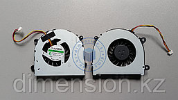 Кулер, вентилятор LENOVO Ideapad G780 G770