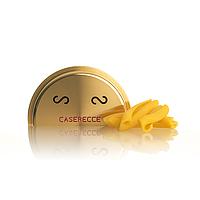 Макаронная матрица Caserecce на машину Ristorantica