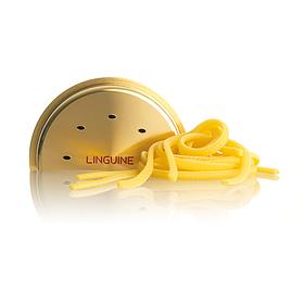 Макаронная матрица Linguine на машину Ristorantica
