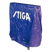 Чехол для теннисного стола Table Cover 7152-00 Stiga