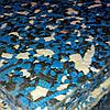 Маты из крошки пенополиэтилена 30мм, фото 2