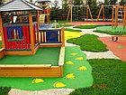 Строительство детских игровых площадок, фото 2