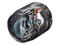 DaStore Products Ремонт объективов Canon,, фото 1