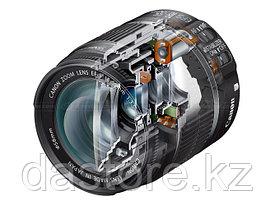 DaStore Products Ремонт объективов Canon,