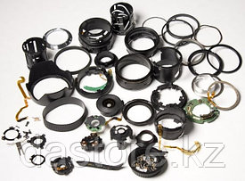 DaStore Products ремонт, чистка объективов SONY