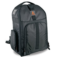 E-Image OSCAR B50 (FQD) рюкзак для квадрокоптера, фото 1