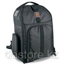 E-Image OSCAR B50 (FQD) рюкзак для квадрокоптера