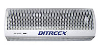 Тепловая Воздушная Завеса Ditreex: RM-1008S-D/Y .Алматы