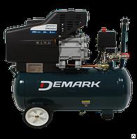 Поршневой компрессор Demark DM 2524