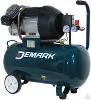 Поршневой компрессор Demark DM 3050
