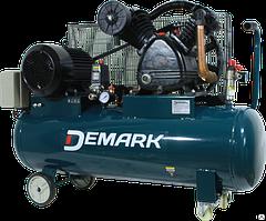 Поршневой компрессор Demark DM 5105