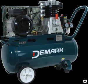 Поршневой компрессор Demark DM 3055