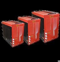 Трансформатор понижающий ТСЗИ 1,6 У2 380/42В Кавик