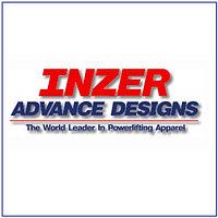 """Best Body"" - официальный дилер Inzer Advance Designs"
