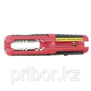 Pro'sKit CP-511A Многофункциональный съемник изоляции