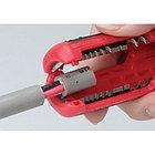 Pro'sKit CP-511A Многофункциональный съемник изоляции, фото 4