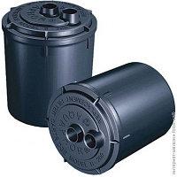 Картридж для фильтра АКВАФОР Модерн B200 (Умягчающий)
