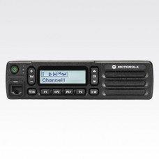 Радиостанция Motorola MOTOTRBO DM2600