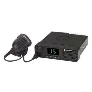 Радиостанция Motorola MOTOTRBO DM4400/DM4401