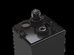 Увлажнитель воздуха Ballu: UHB-1000 (ультразвуковой), фото 3