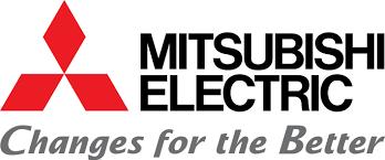 MITSUBISHI запчасти и комплектующие на оборудование