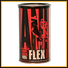 Animal flex (44pak)