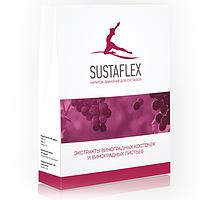 Сустафлекс для суставов (коллагеновый напиток)