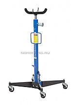 Cтойка трансмиссионная гидравлическая, г/п 500 кг NORDBERG N3405