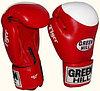 Боксерские перчатки, фото 5