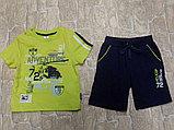 Комплект 2-ка для мальчика, фото 2