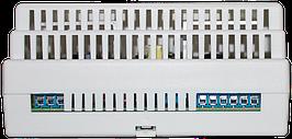 Малогабаритный источник питания SKAT - 24-2.0-DIN