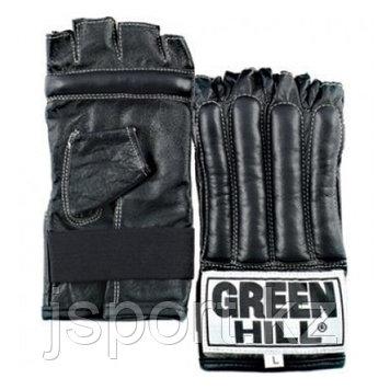 Шингарты Green Hill