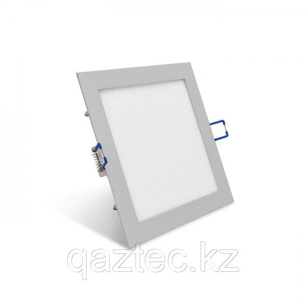 светодиодная панель  460 RKP-18 145*145 9W/710 6400K