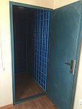 Блок Контейнер под лабораторию 20 ф, фото 5
