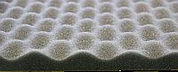 """Виолон ВЭЛ """"Волна"""" 15 мм (SGM) (0.75х1.0)"""