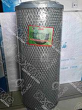 Гидравлический фильтр (большой) 803164329 ZL50G