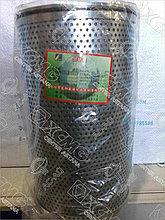 Гидравлический фильтр (большой) XGHL4-56010 803164959 ZL30E LW321