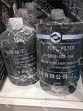 Топливный фильтр D638-00204A QY25K ЕВРО2