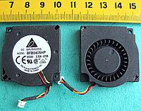 BFB0405HP Вентилятор