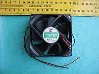 YM1208PTS1 = D80SH12 вентилятор