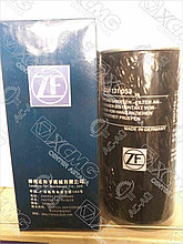 Трансмиссионный фильтр 750131053 для GR215 GR180