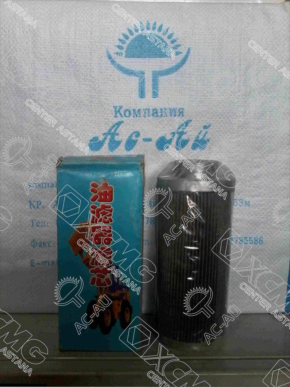 Трансмиссионный фильтр с наружной резьбой LW300F 860114658