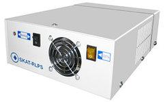 Система питания удаленных объектов. Серия RLPS (Remote Loаd Power Systems)