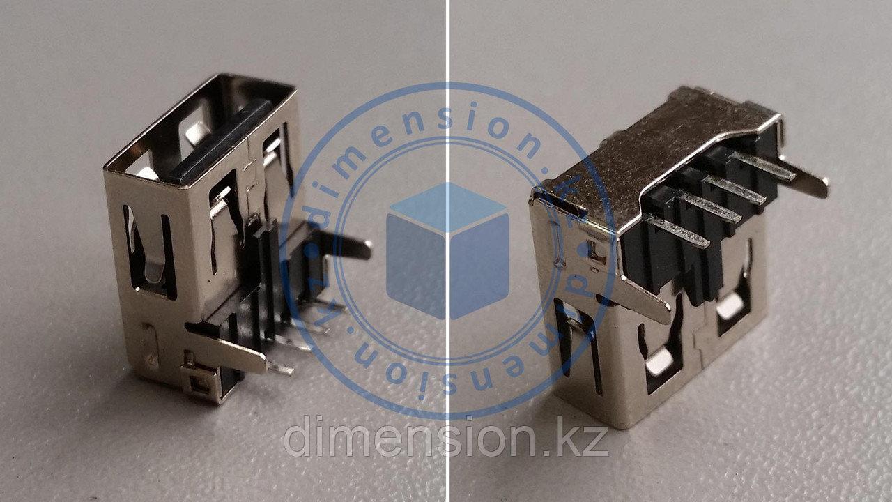 USB 2.0  разъем на  ACER Aspire 5630 series