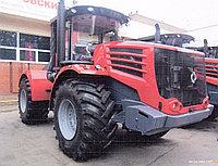 Обучение, выдачи свидетельств и удостверений тракториста- машиниста категории: «А»,«Б», «В»,«Г»,«Д»