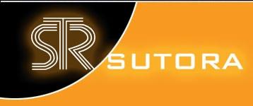 STR - SUTORA